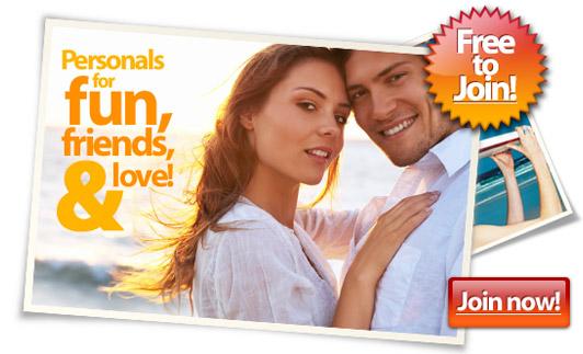 gratis dating portaler